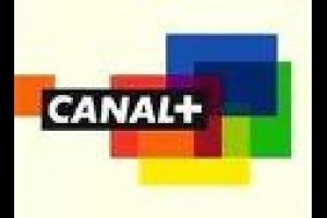 """""""Hurlement d'un Poisson"""" sur CANAL+!"""