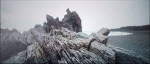 islande-3