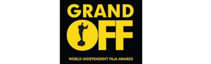 "New selection for ""Dans l'armoire (Inside the wardrobe)"": Grand Off Festival in Warsaw!"