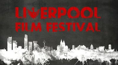 "New selection for ""Dans l'armoire (Inside the wardrobe)"": Liverpool!!"